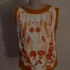 ecoprintshirt-1