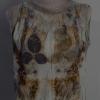 ecoprintshirt-2