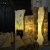 marktlampen