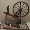 finnisches-spinnrad-1920-er