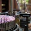 sockenstrickmaschine-detail-2