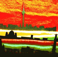 FilzFestival Berlin 2015